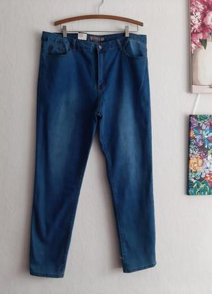 Новенькие джинсы. готовьтесь к весне!)