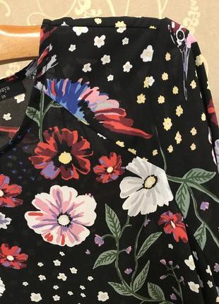 Огромный выбор красивых блуз и рубашек.8 фото