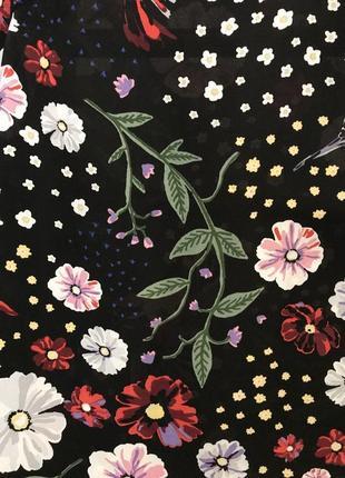 Огромный выбор красивых блуз и рубашек.10 фото