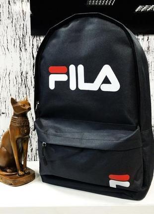 Качественный спортивный рюкзак