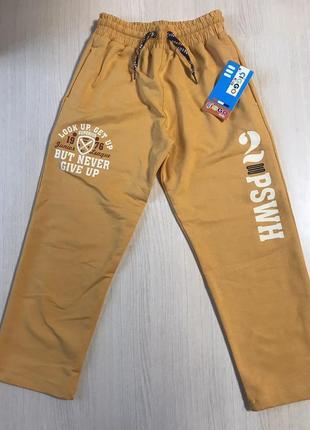 """Спортивные брюки """"pswh"""""""