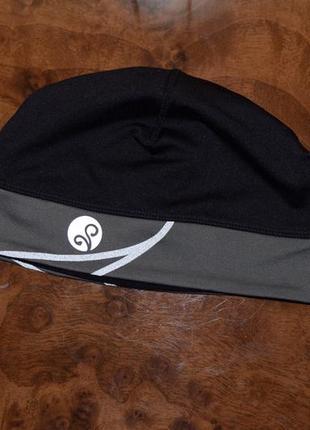 Шапка leontien original для спорту на вулиці для бігу