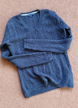Очень красивая кофта , пуловер , джемпер