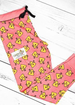 Штанишки штаны для дома primark новые