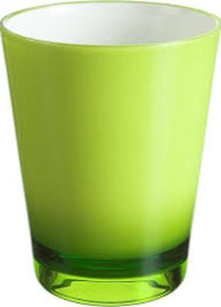 Набор стаканов для сока и воды granchio siesta