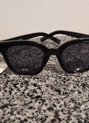 Женские солнцезащитные очки gap, оригинал