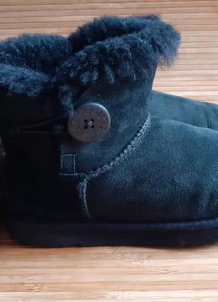 Ugg угги оригинал ботинки сапоги кроссовки nike adidas трекинговые джинсы куртка