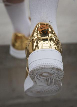 Женские кроссовки nike,топ качество,живые фото,есть размеры2 фото