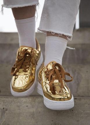 Женские кроссовки nike,топ качество,живые фото,есть размеры5 фото