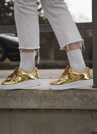 Женские кроссовки nike,топ качество,живые фото,есть размеры