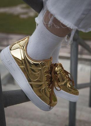 Женские кроссовки nike,топ качество,живые фото,есть размеры6 фото