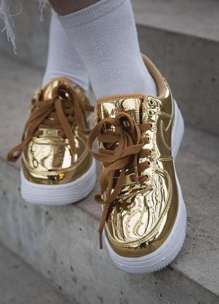 Женские кроссовки nike,топ качество,живые фото,есть размеры4 фото