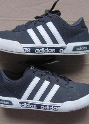 Adidas neo se (31) кроссовки детские