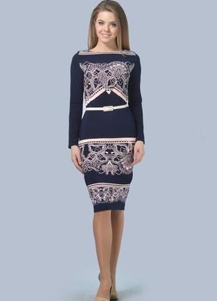 Платье lada lucci xxs-xs