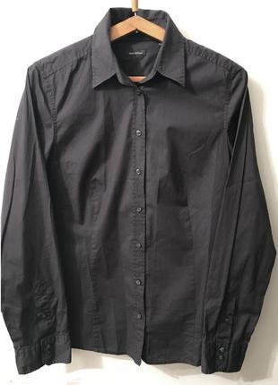 Деловая рубашка marc o*polo