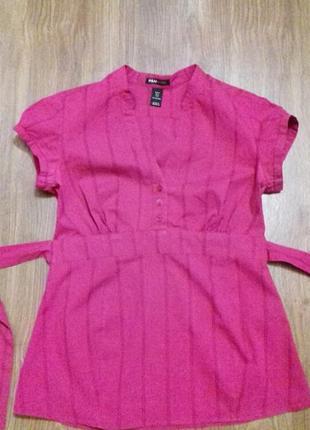 Рубашка/блуза s/m
