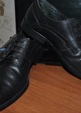Gallus стильные супер комфорт туфли  оригинал германия