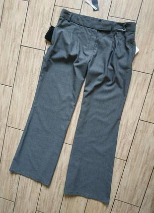 Брюки брючки штаны штаники