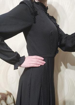 Роскошное платье isabel garcia