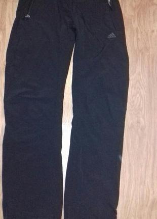 Спортивные брюки adidas s/m