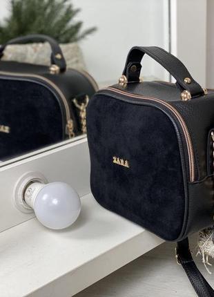 Шикарная сумка 👜