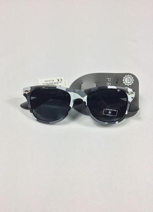 Primark фирменные солнцезащитные очки 🕶 для мальчика полная uv защита