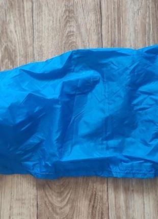 Гермомешок lifeventure ultralight dry bag 5l