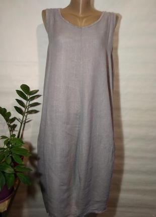 Платье от new collection.