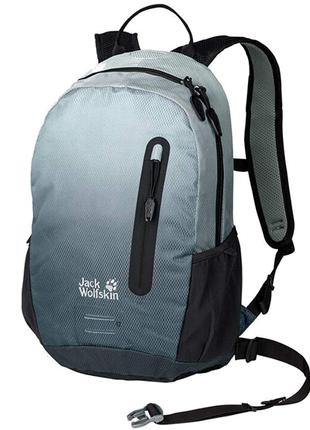 Рюкзак jack wolfskin halo 12l