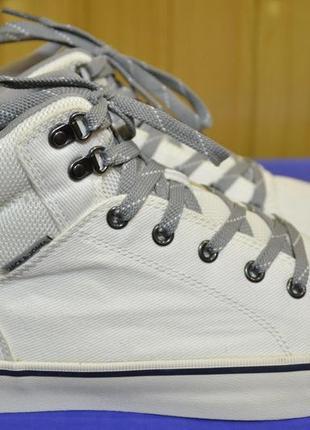 Мужские кроссовки jack jones