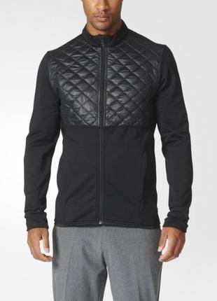 Куртка/кофта adidas climaheat prime fill men's jacket