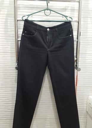Gardeur джинсы германия