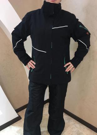 Лыжный костюм мембрана 10000 тисяч/ лижний костюм/ горнолыжный костюм