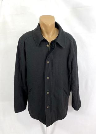 Пальто фирменное стильное difirenze