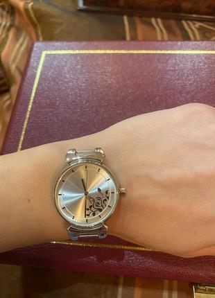 Продам красивые часы
