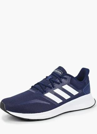 Adidas кроссовки runfalcon
