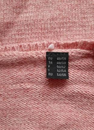 Свитер нежной расцветки tcm tchibo10 фото