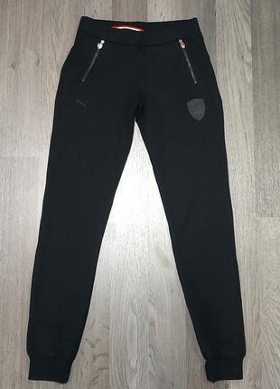 Женские брюки puma