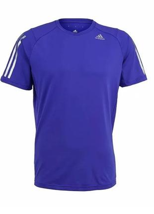 Спортивная футболка adidas climacool m-l