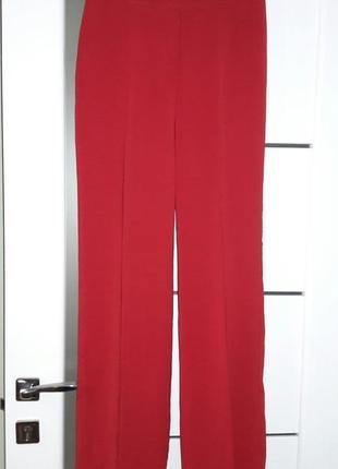 Актуальні жіночі брюки