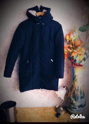 Куртка від vero moda