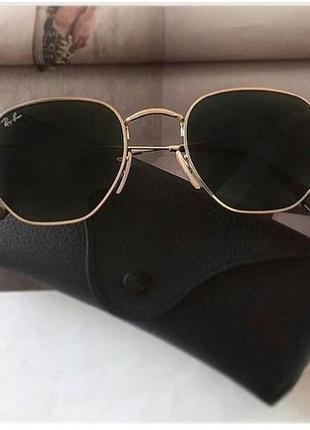 Сонячні окуляри 😌
