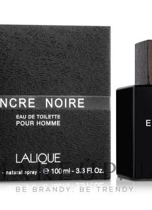 Мужские духи от lalique оригинал