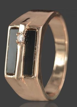 Печатка(перстень)