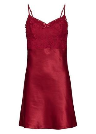 Нічна сорочка esmara lingerie.42