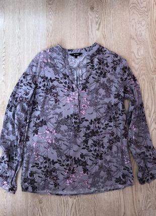 Блузка , рубашка ostin