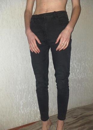Обалденные джинсики george 😻
