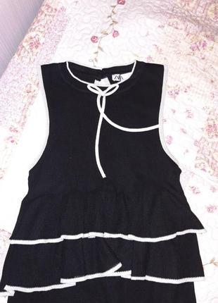 Сукня супер якість розмір s