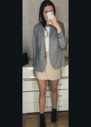 Актуальна юбка