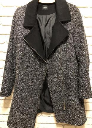 Oasis пальто